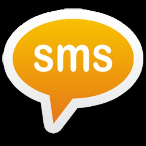 COL SMS Responder LOGO-APP點子