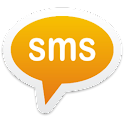 COL SMS Responder icon