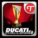 Ducati Challenge icon