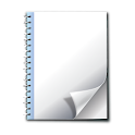 Notepad Pro Plus icon