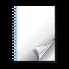 Notepad Pro Plus icon