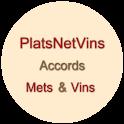Accords Mets & Vins FREE