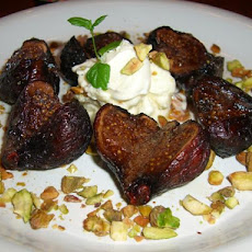 Figs for 1001 Nights