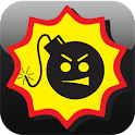 Serious Sam: Kamikaze Attack! icon