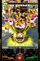 Screenshot of DODONPACHI RESURRECTION LITE