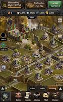 Screenshot of The Hobbit: Kingdoms
