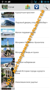 DOWNLOAD ШКОЛА КАРТОЧНЫХ ФОКУСОВ