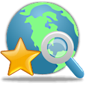 Site Checker Pro icon