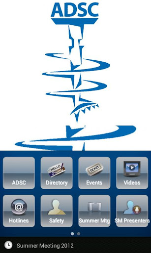 奧凱航空特價機票預訂,奧凱航空機票推薦--去哪兒Qunar.com
