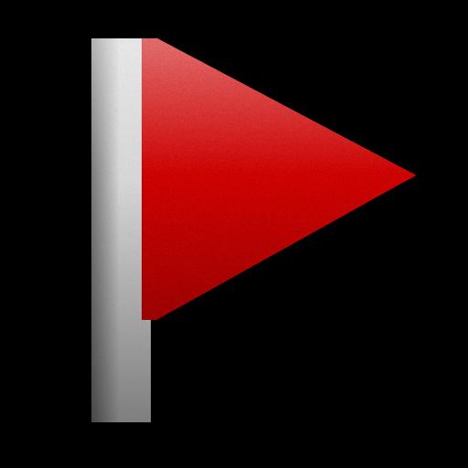 Tally Up 運動 App LOGO-APP試玩