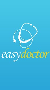 EasyDoctor - screenshot