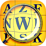 Free Word Search Puzzles 5.5.5 Apk