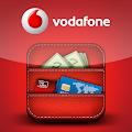 Vodafone Cep Cüzdan APK baixar
