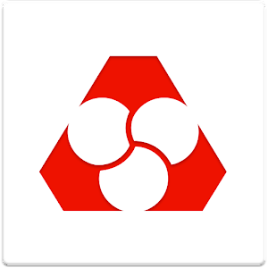 Crédit Mutuel Icon