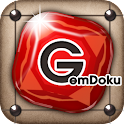 GemDoku icon