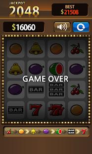 jackpot games crossword clue