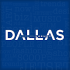 Dallas icon