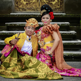 by Dewa Gama - Wedding Other