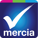 Mercia TaxApp icon