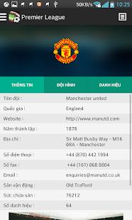 best chat room app xem