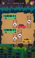 Screenshot of Parking Car