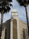 Church of Jesus Christ of Latter-Day Saints