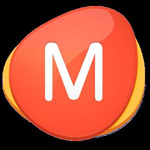 moko mobi apps
