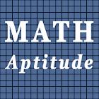 Math Aptitude icon