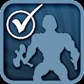 HE-MAN MOTU ACTION FIGURES icon