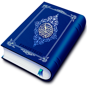 holy quran     android apps on google play
