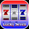 Lucky Seven (s - )