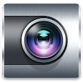 Thinkware Dashcam Viewer APK for Ubuntu
