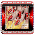 Nail Fashions Idea Book Pro icon