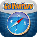 GoVenture MAPme icon