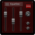 App Music Equalizer Booster apk for kindle fire