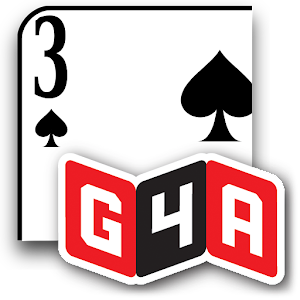 G4A: Gin Rummy For PC (Windows & MAC)