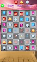 Screenshot of Diamond Bash