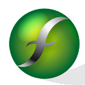 Fidouest  tablette icon