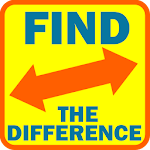 Find Differences 1.0.4 Apk