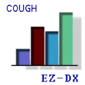 Cough Diagnosis Health Doctor icon