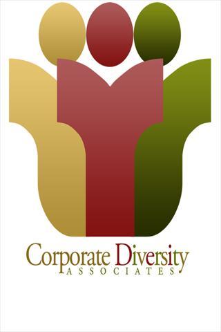 Corp Diversity