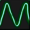 Tone Player icon