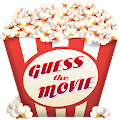 Game Guess The Movie ® - Full apk for kindle fire