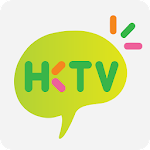 HKTVmall–shopping & TV program APK Image