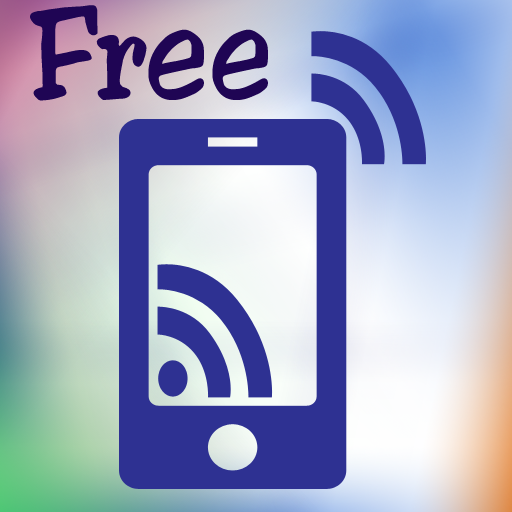 Find phone 工具 App LOGO-APP開箱王
