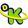 App Discovery Kids APK for Windows Phone