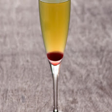 No. 3 French 75