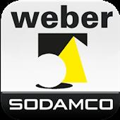 App Sodamco-Weber apk for kindle fire