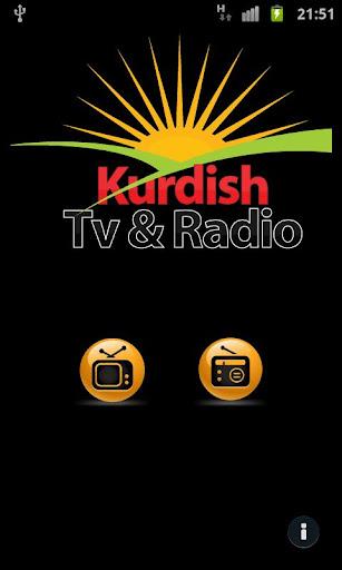 Kurd TV Radio