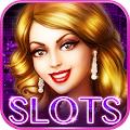 Game Slots™ - Fever slot machines APK for Windows Phone